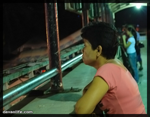 Fanatic Photographers Society - City Streaks: Emotion photo
