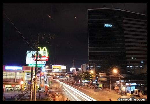 Fanatic Photographers Society - City Streaks: Motion photo