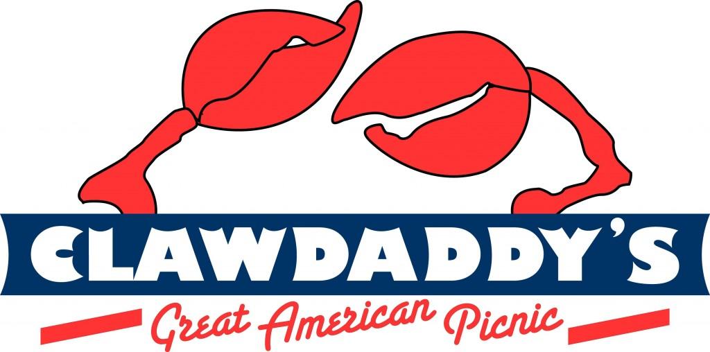clawdaddy great american picnic logo sm lanang premier davao
