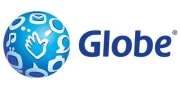 Globe Delivers Modernized Network in Davao and Key Areas of Mindanao