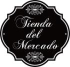 http://www.davaolife.com/wp-content/uploads/2013/04/tienda_del_mercado_logo.jpg
