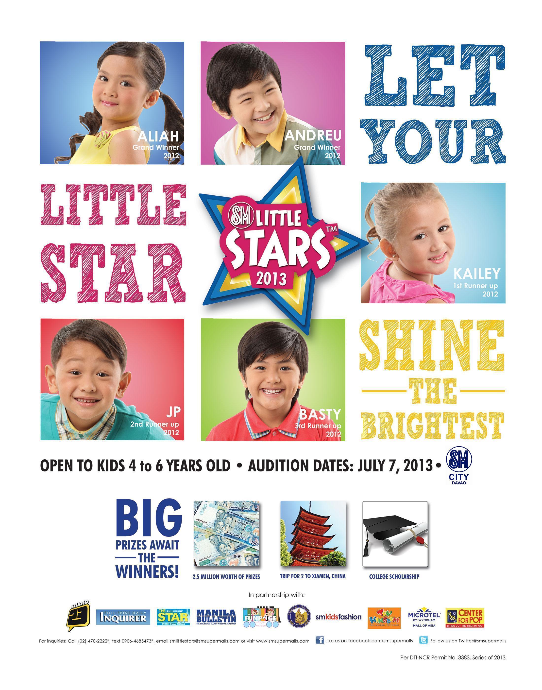 FA-Little-Stars-lr - SMCD