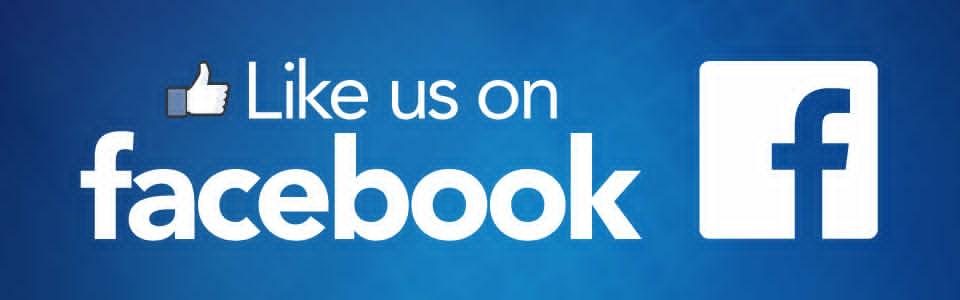 Davao Life dotcom FB Like image