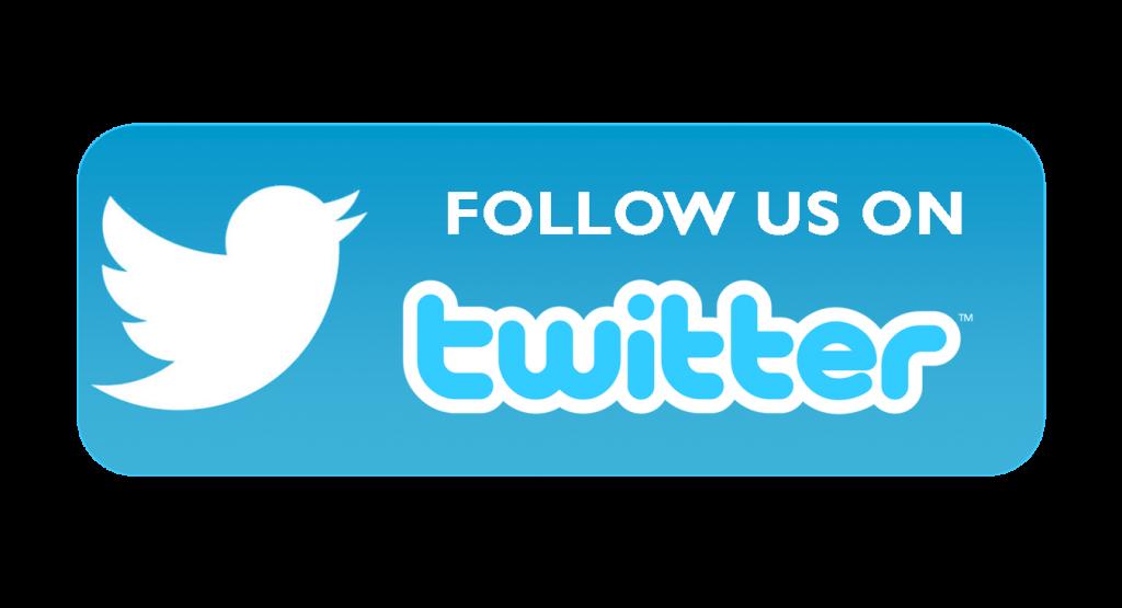 Twitter Follow image