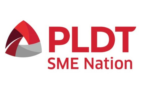 PLDT SME Nation's Smart Digital Campus Launched in Davao City