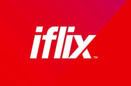 IFLIX Goes to Davao for All Access Launch