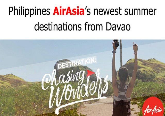 Destination_Chasing_Wonders_AirAsia