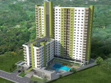 MesaTierra-Garden-Residences-Davao