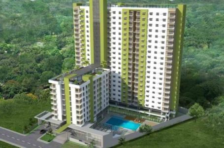 Welcome Home to MesaTierra Garden Residences in Progressive Davao City