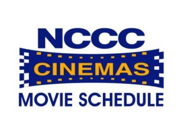 NCCCMallDavaoMovieCinemaSchedule