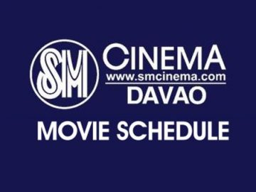 SM-City-Davao-Cinema-Movie-Schedule