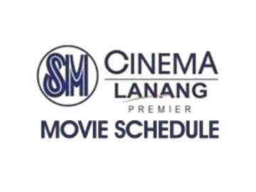 SM-Lanang-Cinema-Movie-Schedule