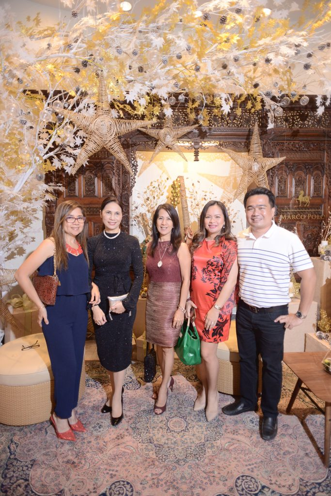 Shining Holidays for Marco Polo Davao This 2017 (20)