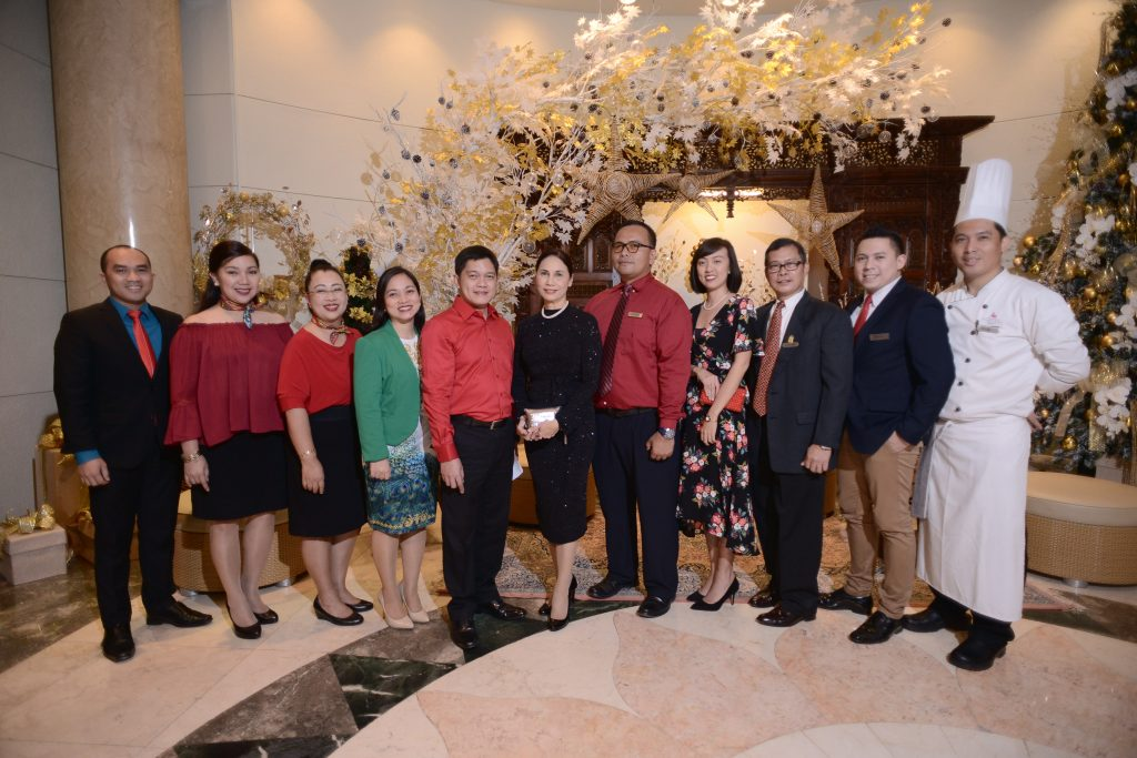 Shining Holidays for Marco Polo Davao This 2017 (3)