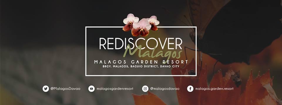 Rediscover Malagos Garden Resort Calinan Davao