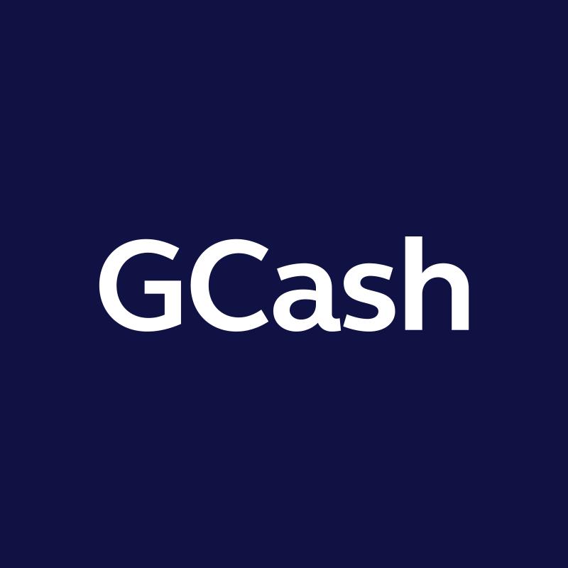 GCash logo - GCash Mo Na Yan - GDay