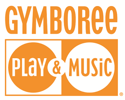 Gymboree Play and Music logo - in Davao City Lanang Business Park