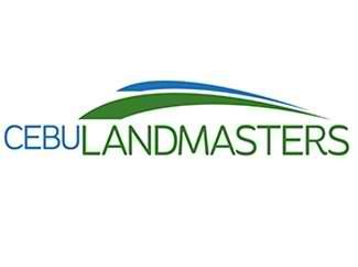Cebu Landmasters Inc