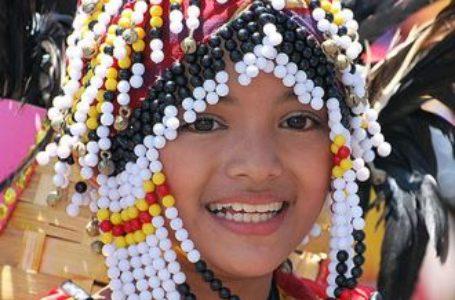 Kadayawan Festival 2009