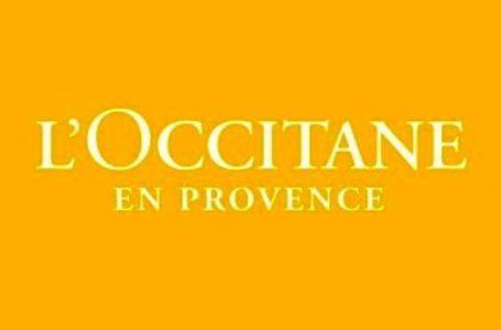 L'Occitane En Provence Opens in Abreeza Ayala Mall Davao City