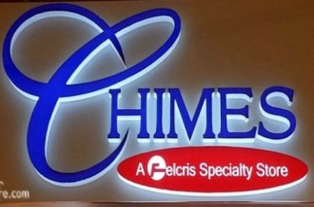 Bloggers Day Out: Abreeza Shopping Treat at Chimes, a Felcris Specialty Store
