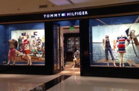 Tommy Hilfiger Opens at Abreeza Ayala Mall Davao