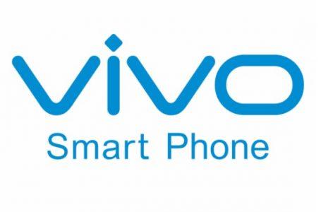 Vivo V3Max Smart Phones, Exclusive Treats at SM Lanang's Payday Specials