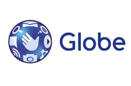 Globe Seeks Support of Vice Governors in Building TelCo Infrastructure