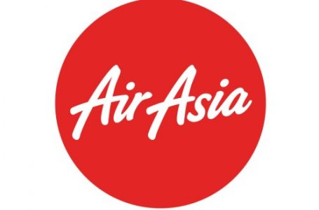 AirAsia expands China network with new Manila-Guangzhou route