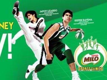 MILO_sports_clinic_2017