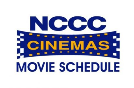 NCCC Mall Davao Cinema Movie Schedule