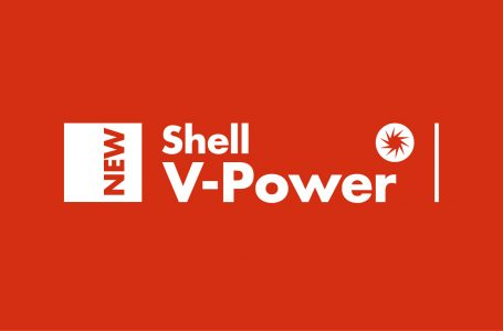 Shell Unveils Brand New Formulations of Premium Shell V-Power Fuels