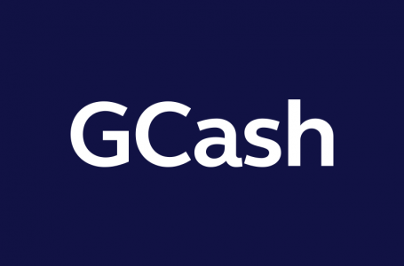 GCash #GDay Offers Early Xmas Treat At Ayala Center Cebu and Ayala Abreeza Davao