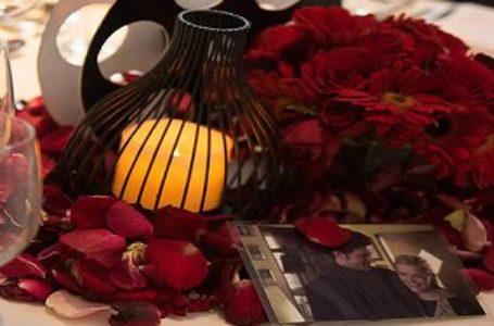 "Seda Abreeza Hotel Valentine's Day 2018 ""Date Night"""