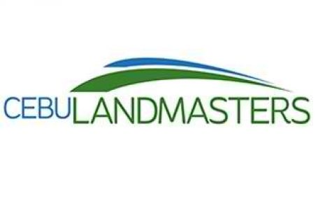 Cebu Landmasters Establishing Leadership in VisMin, Based on Santos Knight Frank Study