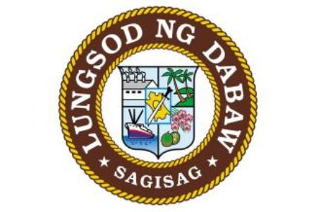 Davao City's Anti-Spitting Ordinance