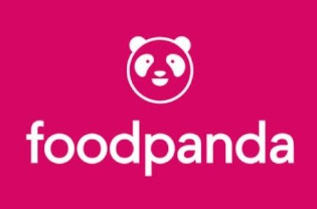 Foodpanda's Bites & Vibes Weekend Food Fair