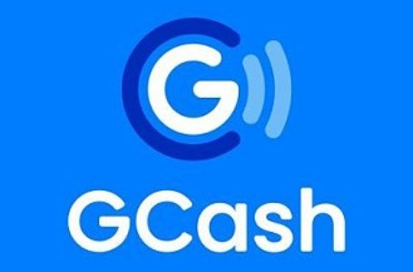 GCash For Good Program Launched and Looking For NGO Partners in Mindanao