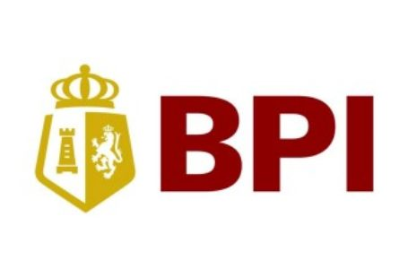 BPI Aims For 40% Digital Banking Adoption Rate in Davao This 2019