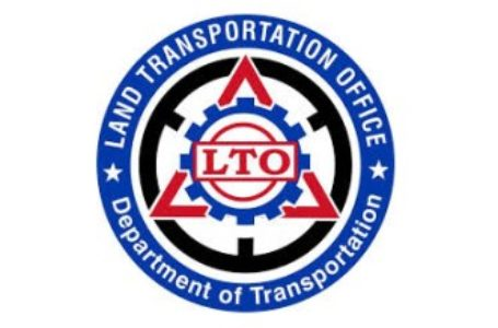 Land Transportation Office (LTO) Revised Schedule of Fines and Penalties for Violation of Laws