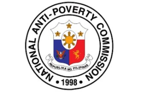 NAPC Unveils Pagcor-Funded Poverty Projects in Seven Areas
