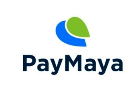 "PayMaya Refer A Friend Promo Code ""8yh29r"" and Get P100"