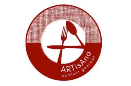 ArtisAna Comfort Gourmet Resto in Davao