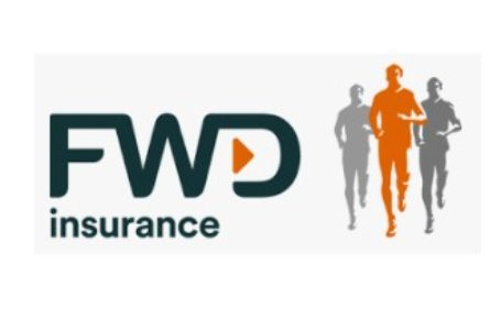 Getting Insured with FWD Life Philippines' KanDuu Plans