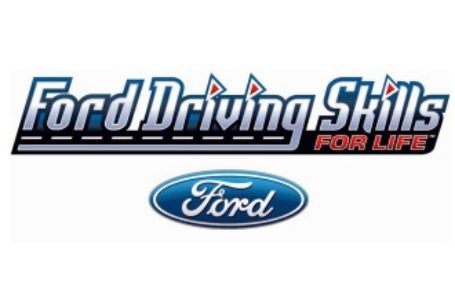 Ford Philippines Brings Back Safe Driving Skills For Life Program In Davao