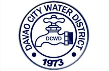 Davao City Water District (DCWD) Offices and Collection Center Schedule