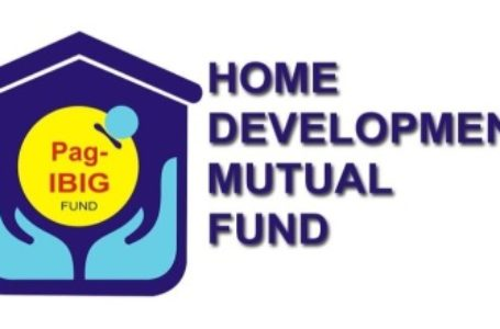 How to Qualify for PAG-IBIG Housing Loan up to 6 Million