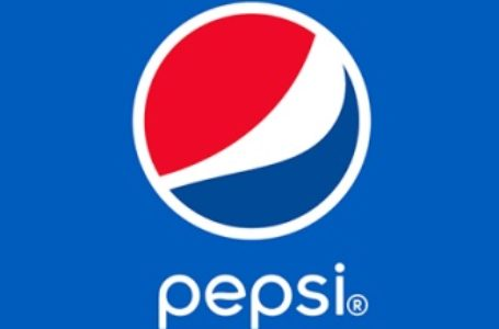 Pepsi Taste Challenge In Davao with Sundin Ang Puso Campaign