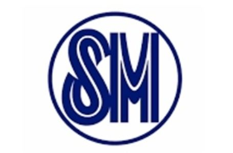 SM Assures Employee Compensation; Gives Financial Assistance for Guards and Janitors