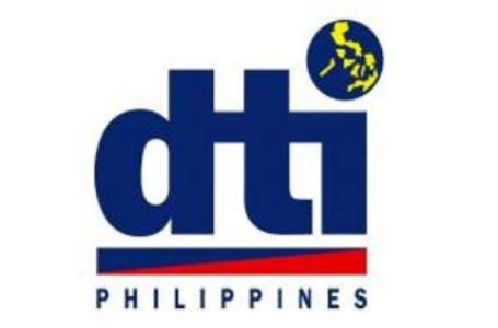 DTI Now Allows Real Estate Selling and Buying during GCQ